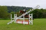 20130609-0943-Auchleshie-0222