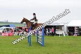 20130609-0943-Auchleshie-0225