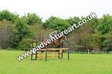 20130609-0943-Auchleshie-0227
