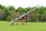 20130609-0943-Auchleshie-0228