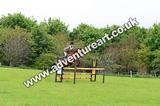 20130609-0945-Auchleshie-0239