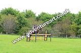 20130609-1000-Auchleshie-0313