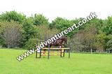 20130609-1000-Auchleshie-0314