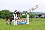 20130609-1000-Auchleshie-0315