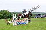 20130609-1000-Auchleshie-0317