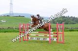 20130609-1002-Auchleshie-0319