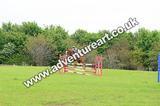 20130609-1002-Auchleshie-0321