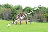 20130609-1003-Auchleshie-0326