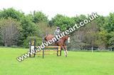 20130609-1003-Auchleshie-0328