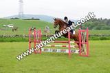 20130609-1014-Auchleshie-0333