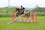 20130609-1014-Auchleshie-0334