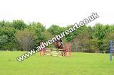 20130609-1015-Auchleshie-0335
