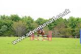 20130609-1015-Auchleshie-0336