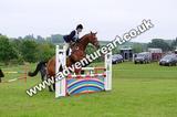 20130609-1015-Auchleshie-0344