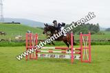 20130609-1023-Auchleshie-0350