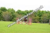 20130609-1023-Auchleshie-0351