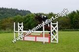 20130609-1024-Auchleshie-0353