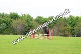 20130609-1025-Auchleshie-0368
