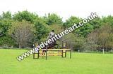20130609-1026-Auchleshie-0377