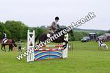 20130609-1026-Auchleshie-0380