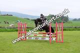 20130609-1026-Auchleshie-0381