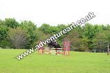 20130609-1027-Auchleshie-0383