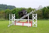 20130609-1027-Auchleshie-0385