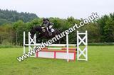 20130609-1027-Auchleshie-0386