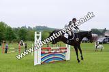 20130609-1028-Auchleshie-0394