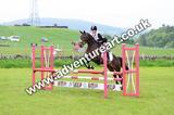 20130609-1028-Auchleshie-0395