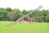 20130609-1029-Auchleshie-0398