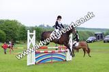20130609-1030-Auchleshie-0410