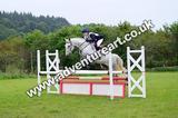 20130609-1031-Auchleshie-0417