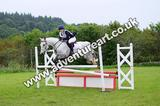 20130609-1031-Auchleshie-0418