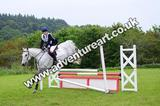 20130609-1031-Auchleshie-0419