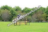 20130609-1031-Auchleshie-0420