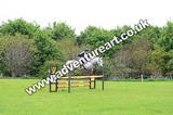20130609-1031-Auchleshie-0421