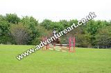 20130609-1033-Auchleshie-0428