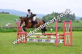 20130609-1034-Auchleshie-0438