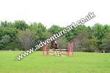 20130609-1035-Auchleshie-0440