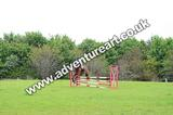 20130609-1035-Auchleshie-0441