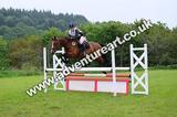 20130609-1035-Auchleshie-0443