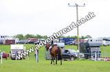 20130609-1036-Auchleshie-0450