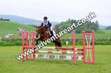 20130609-1036-Auchleshie-0452