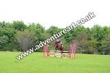 20130609-1036-Auchleshie-0453