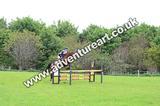 20130609-1037-Auchleshie-0458