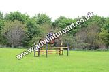 20130609-1037-Auchleshie-0459