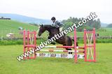 20130609-1037-Auchleshie-0463