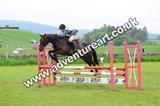 20130609-1037-Auchleshie-0464