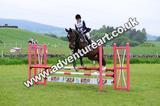 20130609-1039-Auchleshie-0480